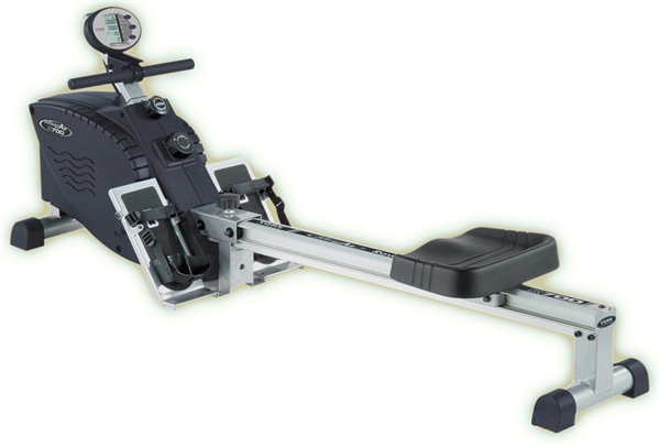 rowing machine cost